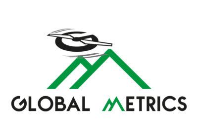 Global Metrics