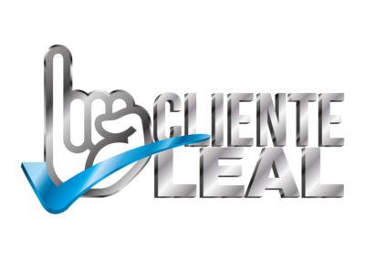 Cliente Leal