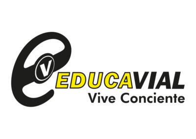 Educa Vial