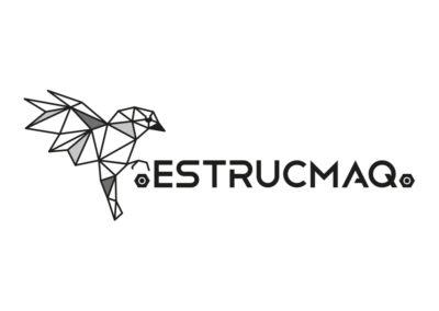 EstrucMaq