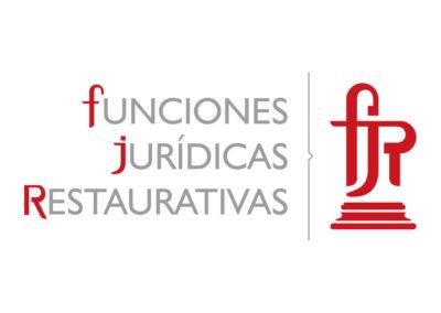 FJR, Funciones Jurídicas Restaurativas