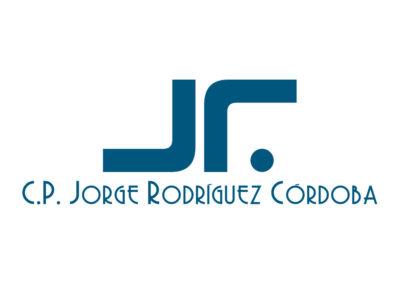 CP Jorge Rodríguez