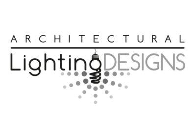 Architectural Lighting Designs