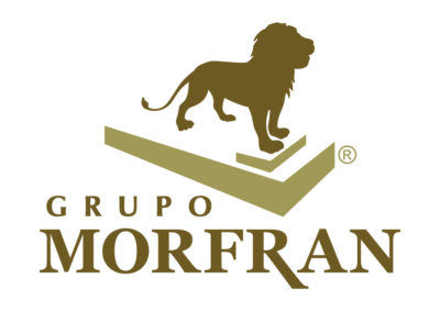 Grupo Morfran