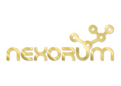 Nexorum