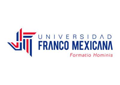 Universidad Franco Mexicana