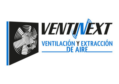 ventinext